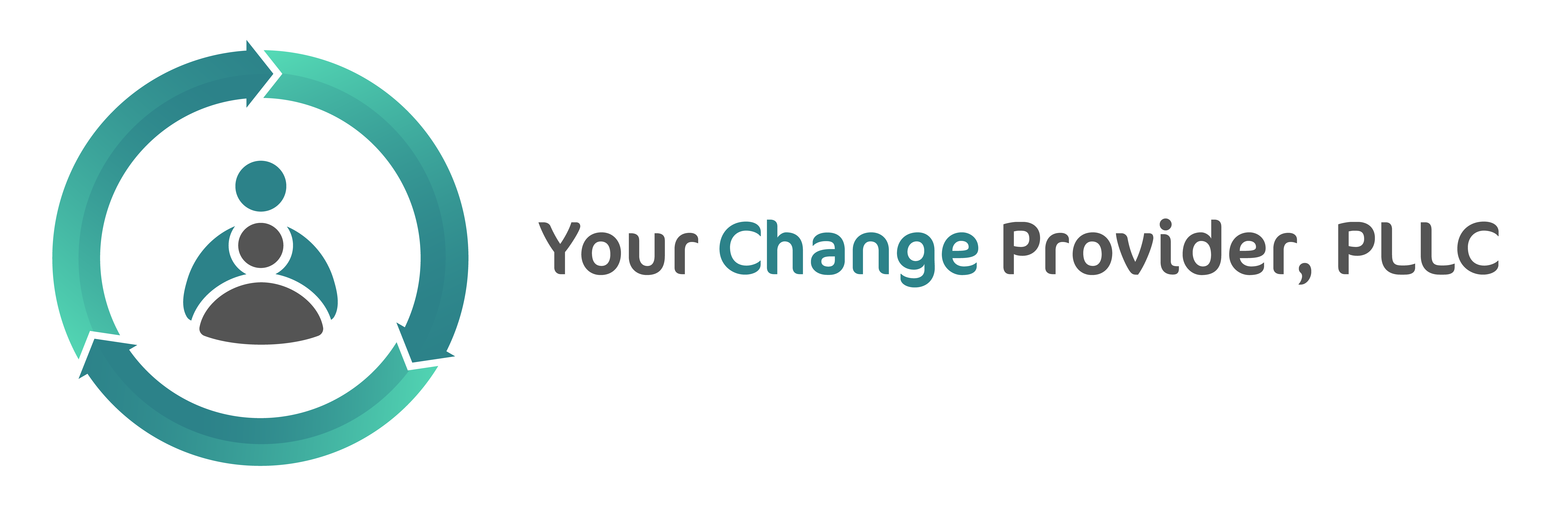 Your Change Provider