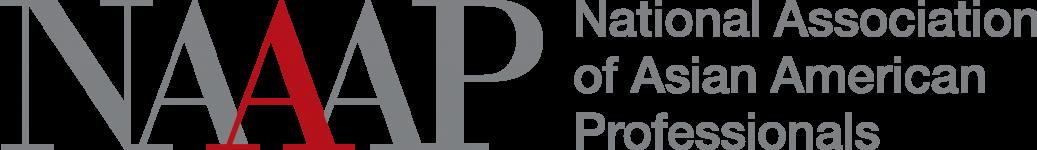 nonprofit-naaap