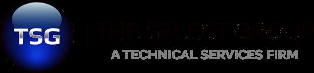 the-select-group logo